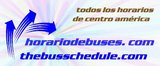 thebusschedule.com